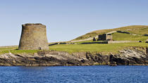 Scottish Island Trips from Inverness